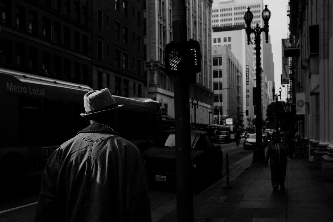 rinzi ruiz photography | Fujifilm X100F: Initial Impressions