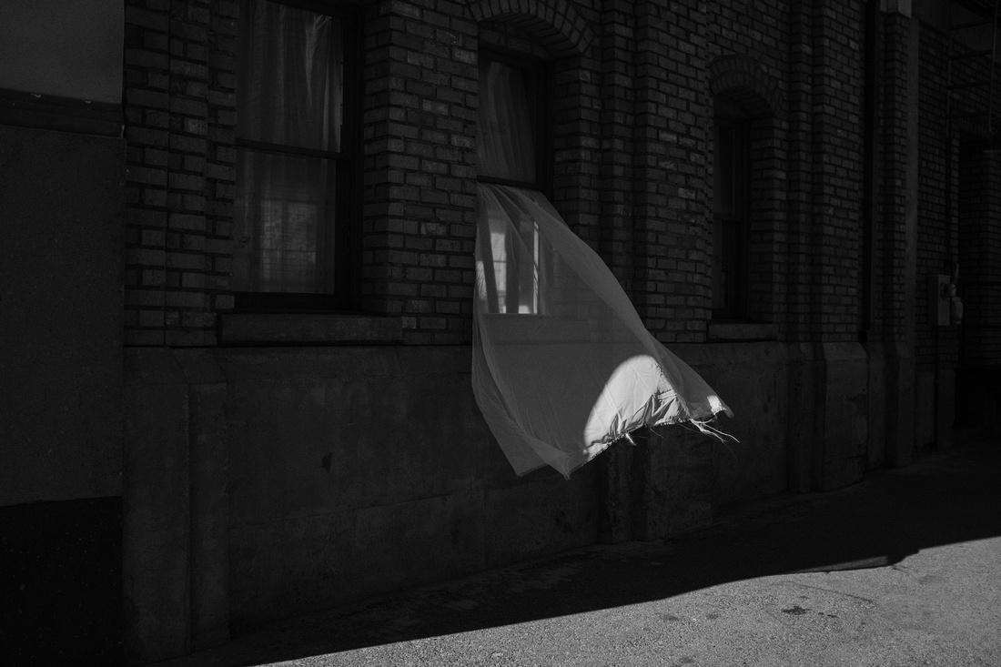 rinzi ruiz photography | Blog